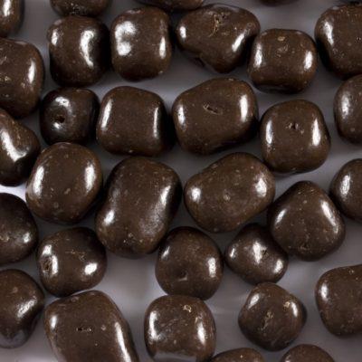 Chocolat fruit