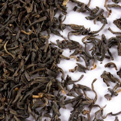 grand yunnan bio