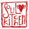 Soul Kitchen Paris