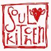 Soul Kitchen Paris