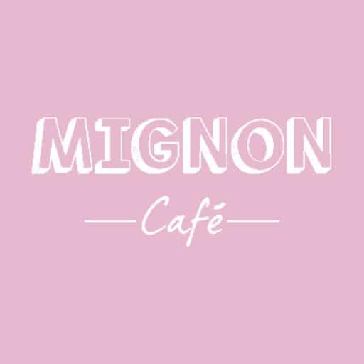 Café Mignon