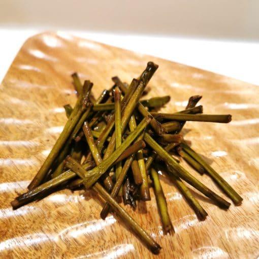 Nilgiri Bamboo 3