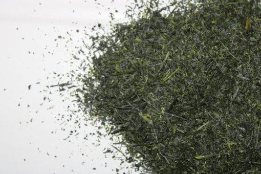 saemidori thé