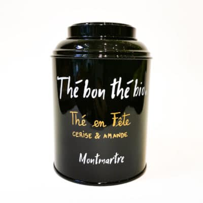 boite the fete