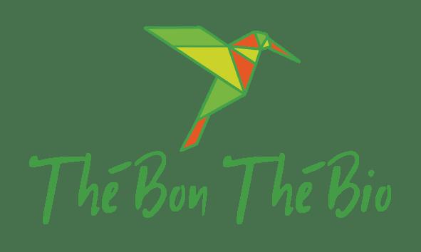 Thé Bon Thé Bio