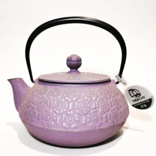 fonte sakura violette