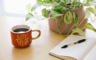 Un blog, pour quoi faire ?