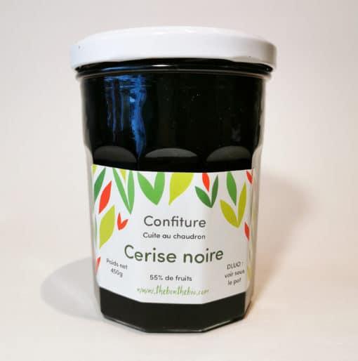 conf tbtb cerise noire