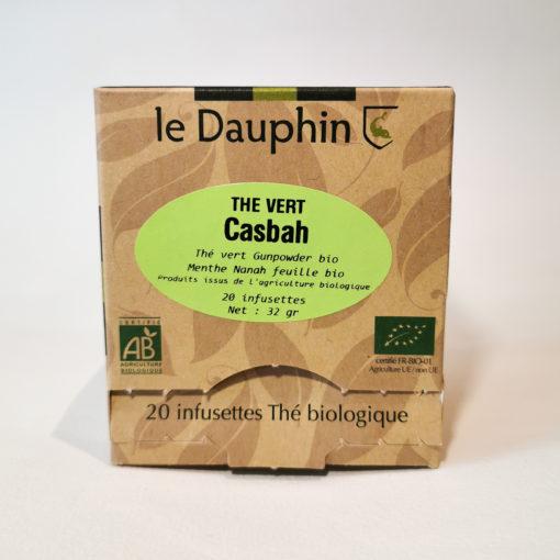 dauphin sachets casbah