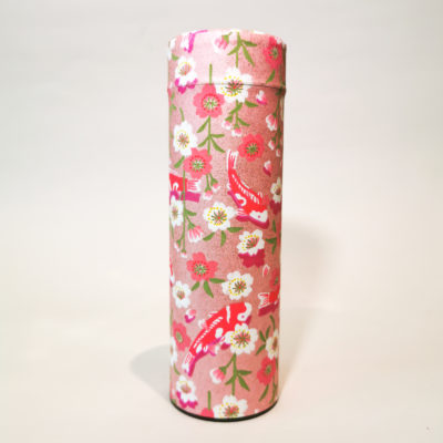 washi haute rose