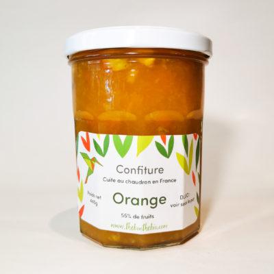 conf tbtb orange