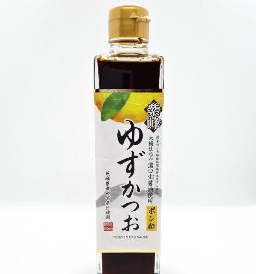 Epi jap ponzu yuzu