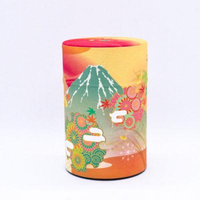 washi mont fuji