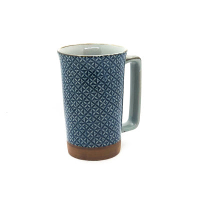 Mug jap gm faience
