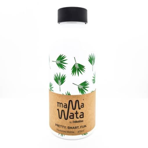 mamawata thermos palmier