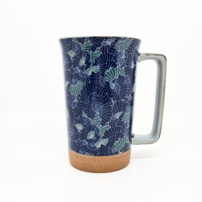 mug jap eventails