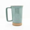 mug thai celadon