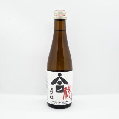 saké tsukinokatsura