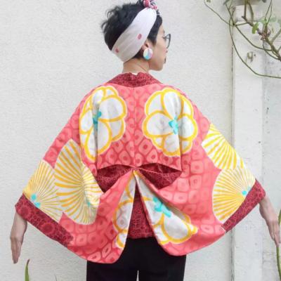 kimono toujours 1