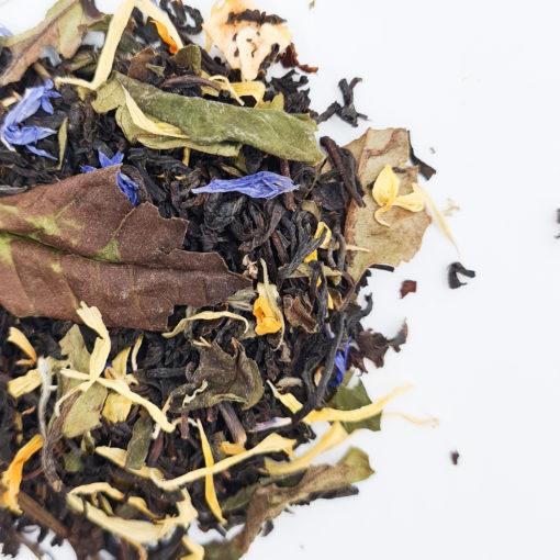 thé au top bio